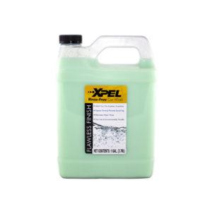 Rinse Free Car Wash (3.78L)