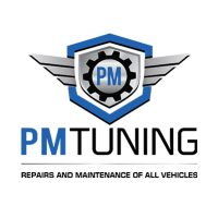 PM Tuning