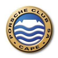 porsche-club-cape