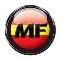 web_0003_MF Autobody
