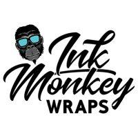 web_0004_IM - Ink Monkey logo WRAPS small