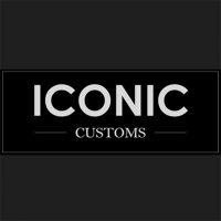 web_0005_Iconic Customs
